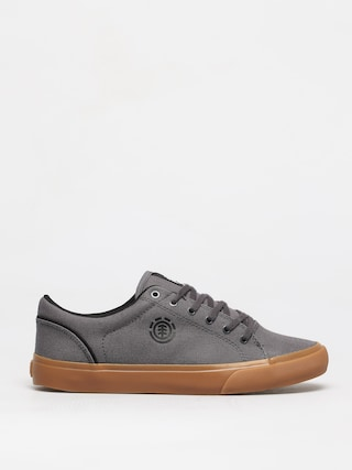Buty Element Creeton (asphalt gum)