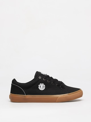 Buty Element Creeton (black gum)