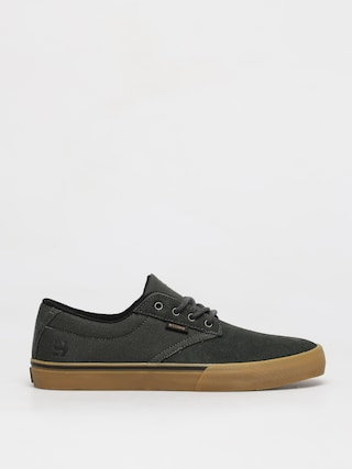 Buty Etnies Jameson Vulc (green/black)