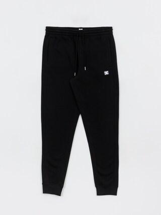Spodnie DC Rebel Sl (black)