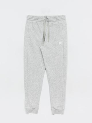 Spodnie DC Rebel Sl (light grey heather)