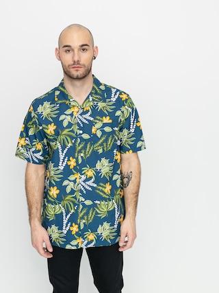 Koszula Vans Aldrich (anaheim factor/og aloha)