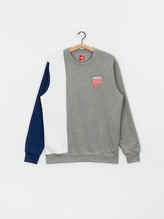 Bluza Prosto Mate (grey)