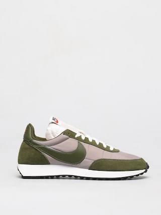 Buty Nike Air Tailwind 79 (pumice/legion green white black)