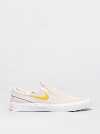 Buty Nike SB Sb Zoom Janoski Slip Rm (summit white/university gold)