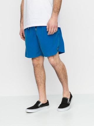 Boardshorty Volcom Center Trunk 17 (true blue)