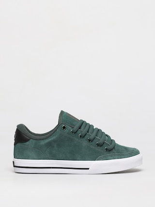 Buty Circa Lopez 50 (dark green/white)