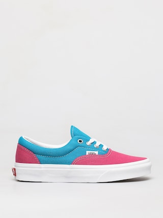 Buty Vans Era (retro sport cr)