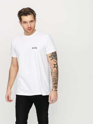 T-shirt The Hive Dope (white)