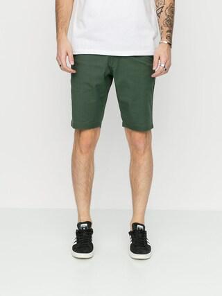 Szorty Volcom Frckn Mdn Strch (cilantro green)