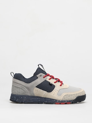 Buty Element Backwoods (grey navy)
