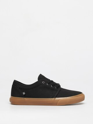 Buty Element Darwin (black gum)