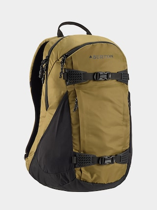 Plecak Burton Day Hiker 25L (martini olive flight satin)