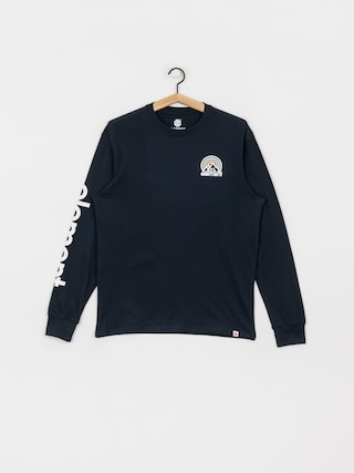 Longsleeve Element Sonata (eclipse navy)