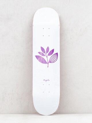 Deck Magenta Team Wood (violet)