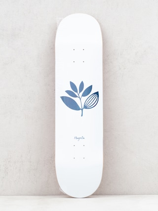 Deck Magenta Team Wood (navy)