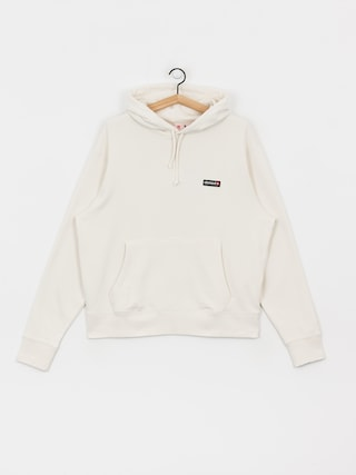 Bluza z kapturem Element Tokyo Dot HD (off white)