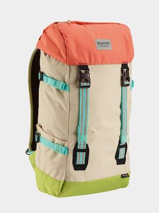 Plecak Burton Tinder 2.0 30L (creme brulee triple ripstop cordura)