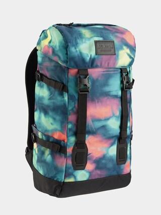 Plecak Burton Tinder 2.0 (aura dye)