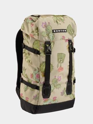 Plecak Burton Tinder 2.0 (cactus)
