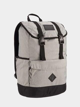 Plecak Burton Outing (gray heather)