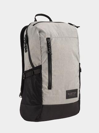 Plecak Burton Prospect 2.0 (gray heather)