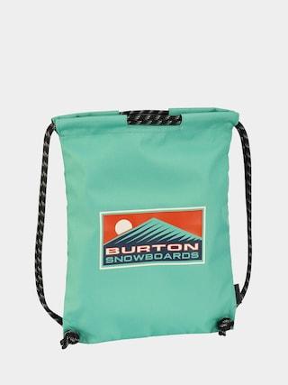Plecak Burton Cinch (buoy blue)
