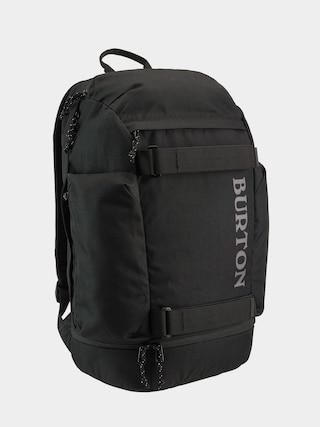Plecak Burton Distortion 2.0 29L (true black)