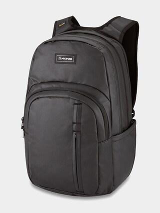 Plecak Dakine Campus Premium 28L (squall)
