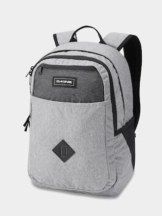 Plecak Dakine Essentials Pack 26L (greyscale)