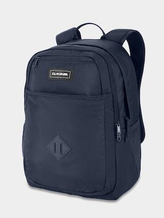 Plecak Dakine Essentials Pack 26L (night sky oxford)