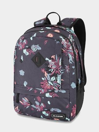 Plecak Dakine Essentials Pack 22L (perennial)