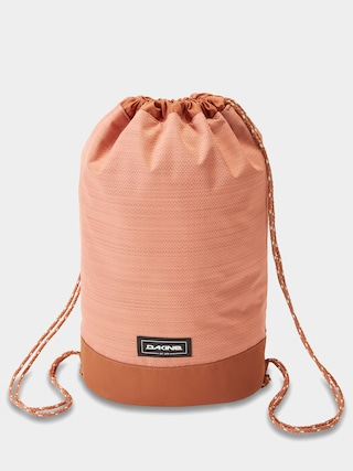 Plecak Dakine Cinch Pack 16L (cantaloupe)