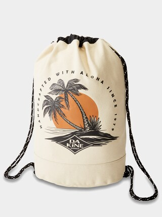 Plecak Dakine Cinch Pack 16L (island palms)