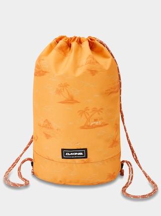 Plecak Dakine Cinch Pack 16L (oceanfront)