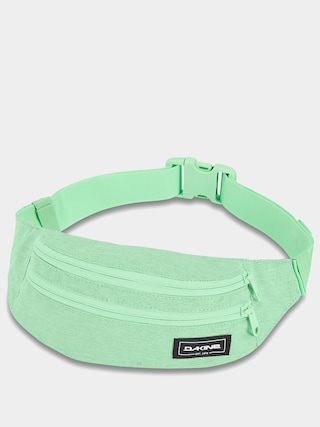 Nerka Dakine Classic Hip Pack (dusty mint)