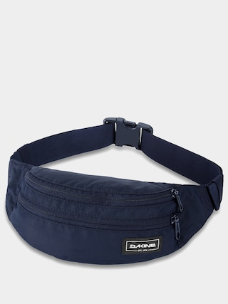 Nerka Dakine Classic Hip Pack (night sky oxford)