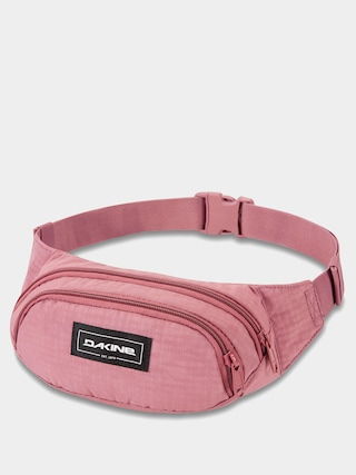 Nerka Dakine Hip Pack (faded grape)