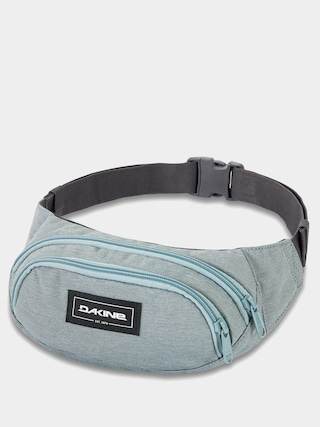 Nerka Dakine Hip Pack (lead blue)