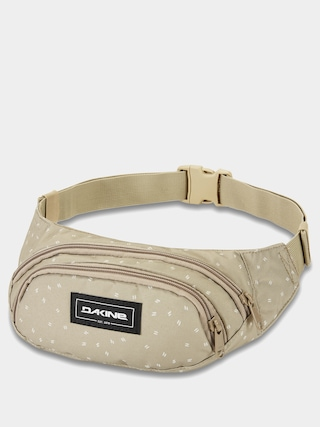 Nerka Dakine Hip Pack (mini dash barley)