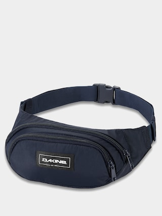 Nerka Dakine Hip Pack (night sky oxford)