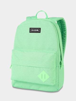 Plecak Dakine 365 Pack 21L (dusty mint)