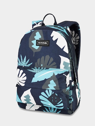 Plecak Dakine 365 Pack 21L (abstract palm)