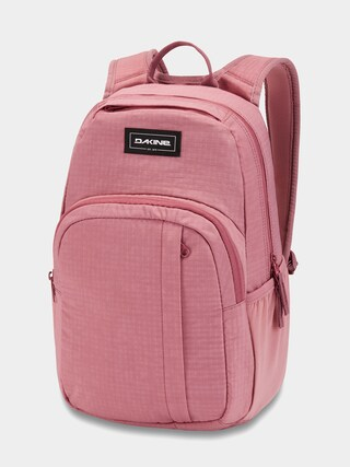 Plecak Dakine Campus S 18L (faded grape)