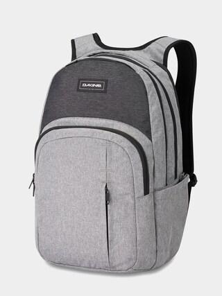 Plecak Dakine Campus Premium 28L (greyscale)