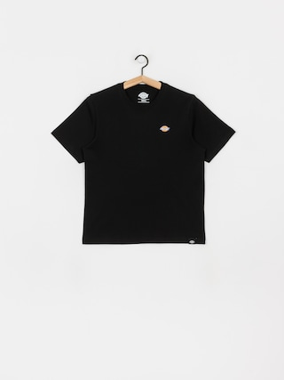 T-shirt Dickies Stockdale Wmn (black)