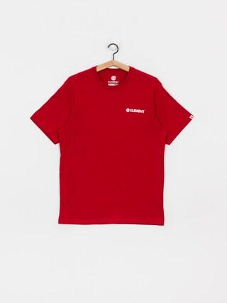 T-shirt Element Blazin Chest (chili pepper)