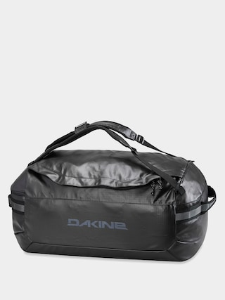 Torba Dakine Ranger Duffle 90L (black)