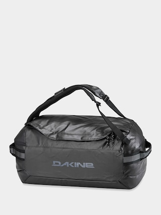 Torba Dakine Ranger Duffle 60L (black)
