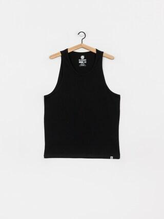 Koszulka Element Basic (flint black)